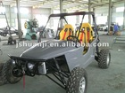 4x4 800cc CTV Buggy