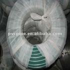 PVC 6mm tube