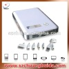 Portable power bank 1A