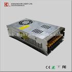 300W Switch Power Supply
