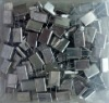 24.000MHZ Crystal