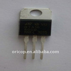 DIODE BTA16-600B ST New&Original hot sales!!