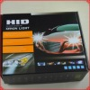 55w xenon headlight ballast