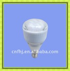 CFL Reflector Energy Saving bulb light
