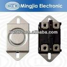 ksd304 bimetal thermostat temperature control