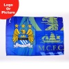 sublimation sports flags