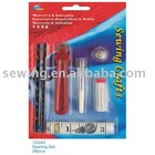 Well Packed Sewing Set Accessories(15240)