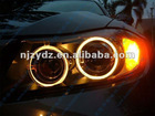 ccfl angel eyes lighting for car