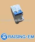 DZ47-63 (C45N)Mini circuit breaker/ MCB / MCCB/ROHS