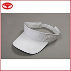 Customize snapback hats,flexfit cap,sun hat