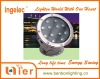 LED Underwater Light 12*1W