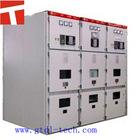 High Voltage Switchgear 10KV Switchgear