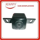 reverse cameras for cars