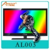 Good performance 55 inch 3d led tv