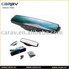 car rearview mirror/ Bluetooth Rearview mirror Hands-free car kit