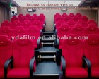 4d 5d 6d theater