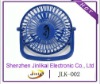 new design cheap usb fan with text