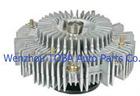 ISUZU 6VD1 3200 Fan Clutch OEM:8-97102-903-0 / 8-97018-918-1