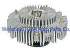ISUZU 6VD1 3200 Fan Clutch OEM:8-97102-903-0 / 8-97018-918-1