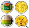 canned corn 2012