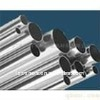 Polish Stainless steel decoration tube 38mm