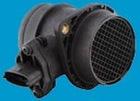 Air Flow Meter OEM#46533308 for LADA