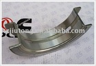 crankshaft thrust bearing