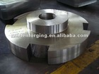 premachined precious bevel gear