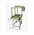 Sell Pillow Pressing Machine
