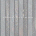 High quality water-resistance rubber sheet