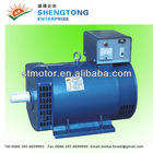 Single phase A.C.synchronous generator ST-2