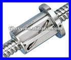 Lead screw and nut for cnc machine