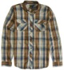 high quality latest shirt designs for men