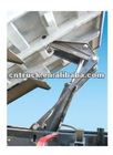 T-type Hydraulic Lift Jack System