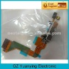 4G Tail Plug for Iphone