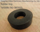 Excellent rubber ring