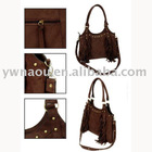 Fashion Popular Shoulder Bag