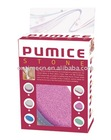 Pumice stone,Cleaning Pumice stone,Foot Pumice stone