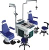 Surgical devices/Surgical equipments