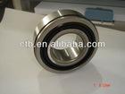 411546 Non-standard ball bearing