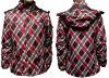 Women's Windbreak Active Padding Jacket&Winter Jacket&Ski Jacket