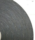 IXPE adhesive insulation tape film tape