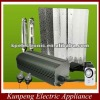400W HPS/MH Hydroponics equipment