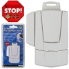 Mini Window Alarm - Wireless Installation 105 dB