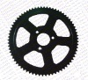 performance parts, Mini bike parts , pinion