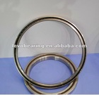 thin section bearings KB035XP0
