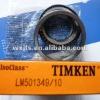 Taper Roller Bearings EE426200/426331D