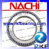 Taper Roller Bearing Japan Nachi E32014J with high original Nachi quality