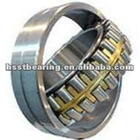 made in China quality cylindrical roller bearing NNU4980K NNU4984K NNU4988K NNU4992K NNU4996K 4972K NNU4976K