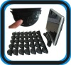 Wireless service call system WS35L hot sales